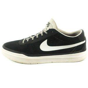 Nike SB Bruin Hyperfeel Sneakers